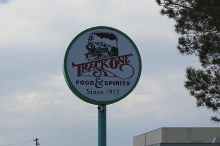 trackone15